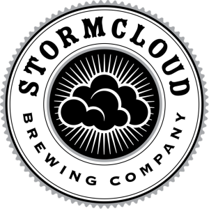 stormcloud brewing