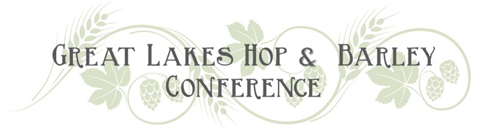 great lakes hops and barley conference