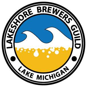 lakeshore brewers guild