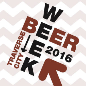 traverse city beer week