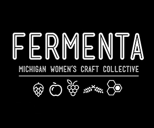 Fermenta - Michigan Women