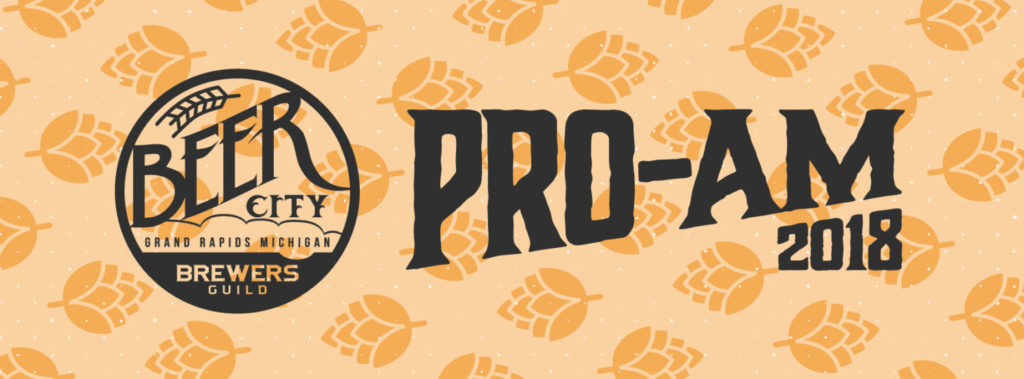 beer city pro-am