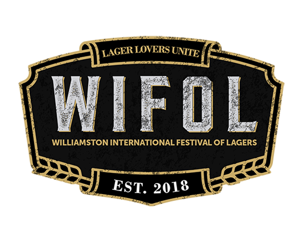 WIFOl